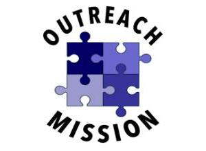 Outreach Mission logo